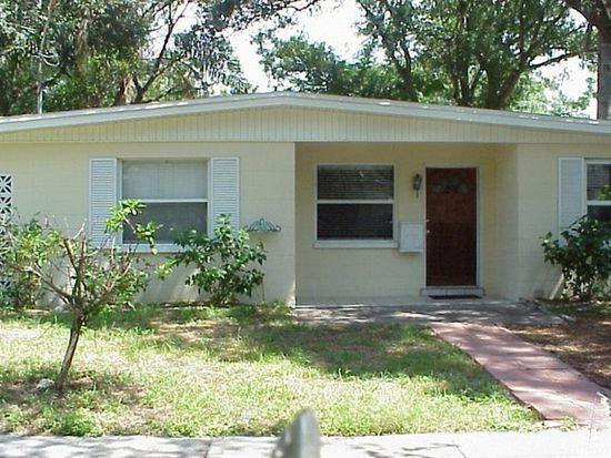 3621 W Tacon St, Tampa, FL 33629