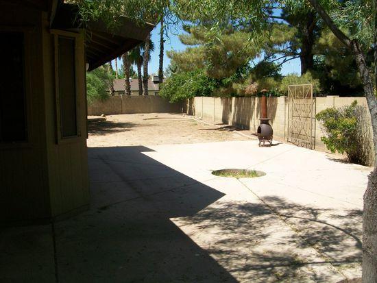 1649 N Jones Cir, Mesa, AZ 85203