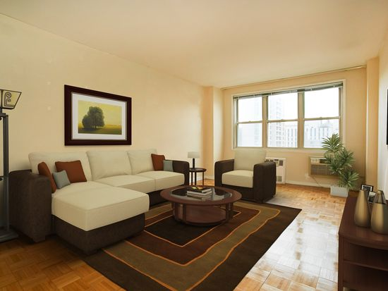 1270 5th Ave APT 11D, New York, NY 10029