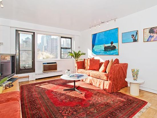 320 E 54th St APT 11E, New York, NY 10022