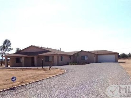 11080 7th Ave, Hesperia, CA 92345