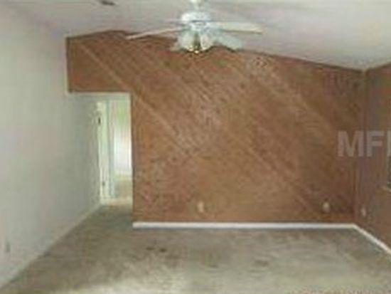 5419 Rundle Rd, Orlando, FL 32810