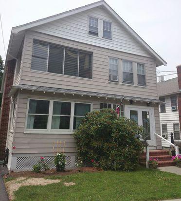 348 Lagrange St, Boston, MA 02132