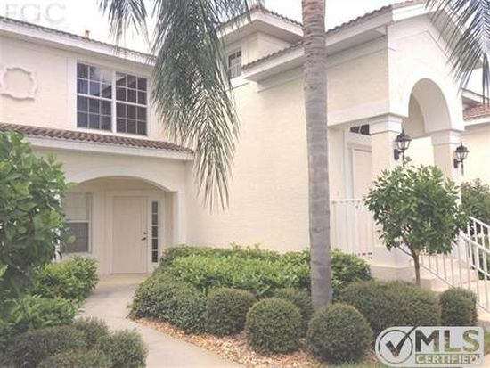 10112 Colonial Country Club Blvd APT 206, Fort Myers, FL 33913