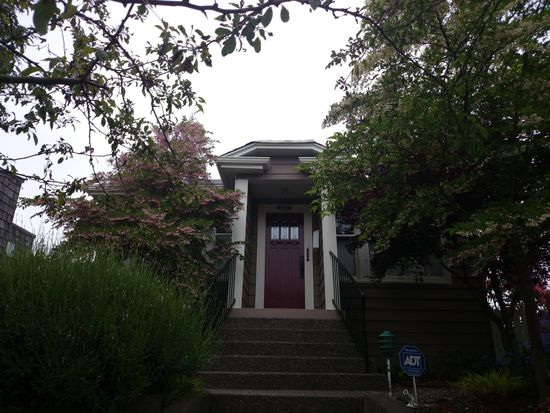7710 23rd Ave NW, Seattle, WA 98117