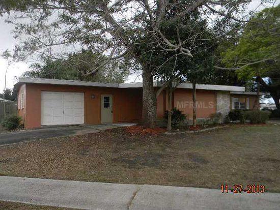 2486 Conway Blvd, Port Charlotte, FL 33952