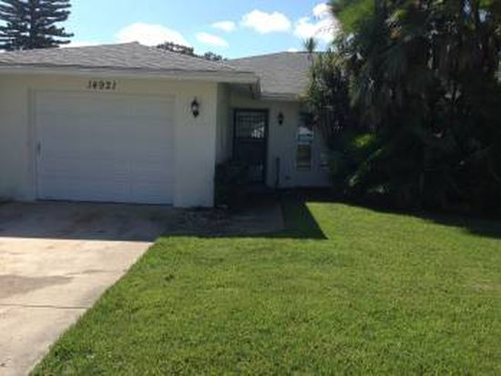 14921 Wise Way, Fort Myers, FL 33905