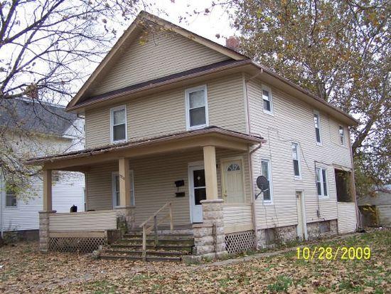 1328 Elm St, Rockford, IL 61102
