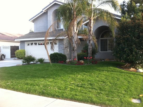 10911 Galway Bay Dr, Bakersfield, CA 93311