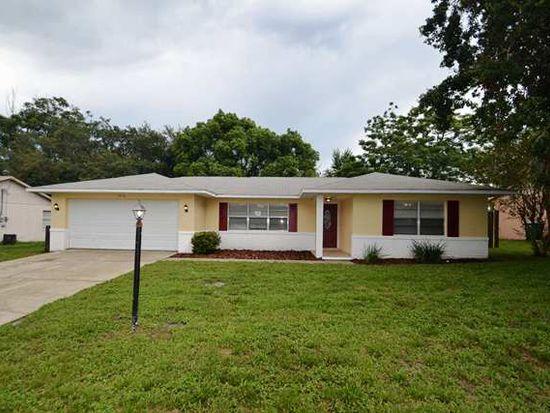 1576 Lavilla St, Deltona, FL 32725