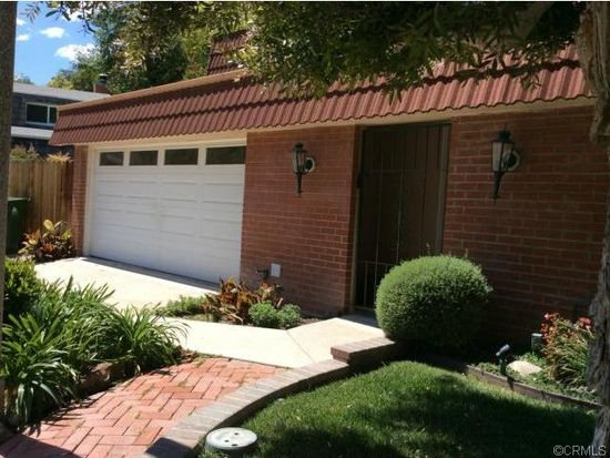 5871 Maury Ave, Woodland Hills, CA 91367