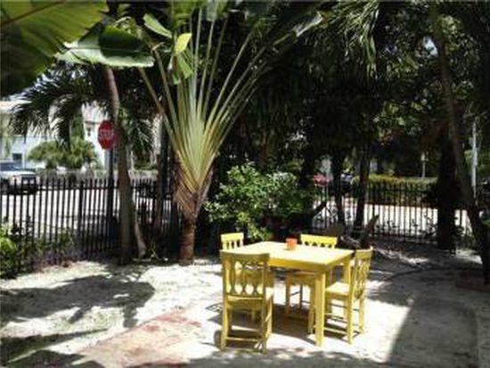 940 7th St APT 4, Miami Beach, FL 33139