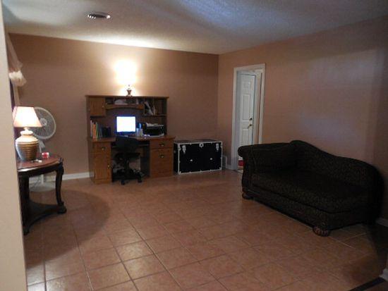 403 Oxford St, West Memphis, AR 72301