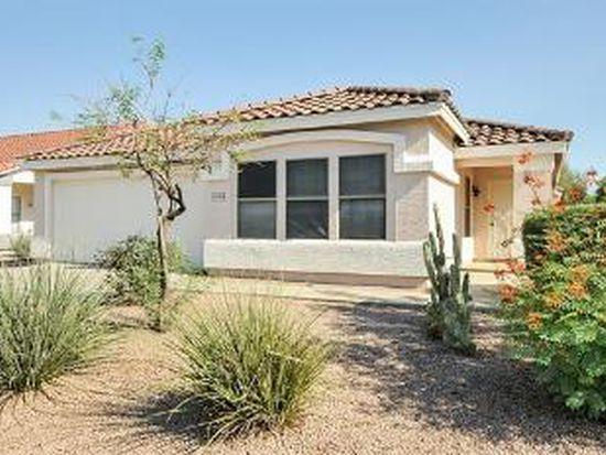 10630 E Bramble Ave, Mesa, AZ 85208