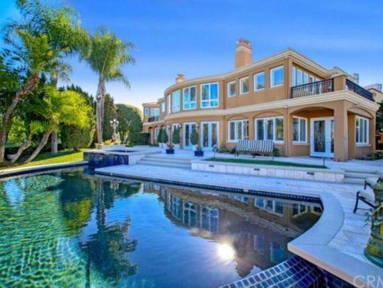2 Peninsula, Newport Beach, CA 92657