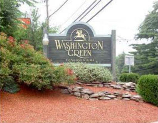 1122 Washington Grn, New Windsor, NY 12553