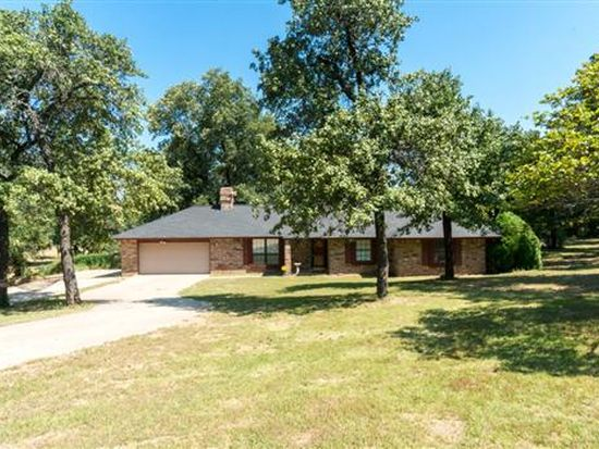 13524 Chandelle Dr, Newalla, OK 74857