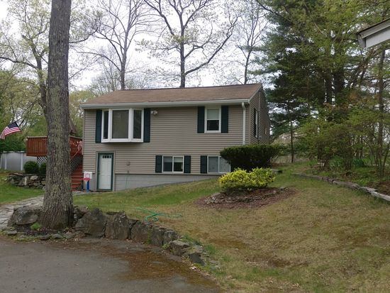 1 Beverly Dr, Georgetown, MA 01833