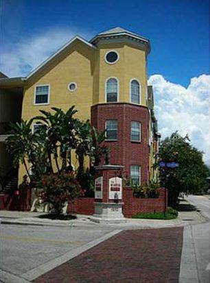 1810 E Palm Ave APT 7101, Tampa, FL 33605