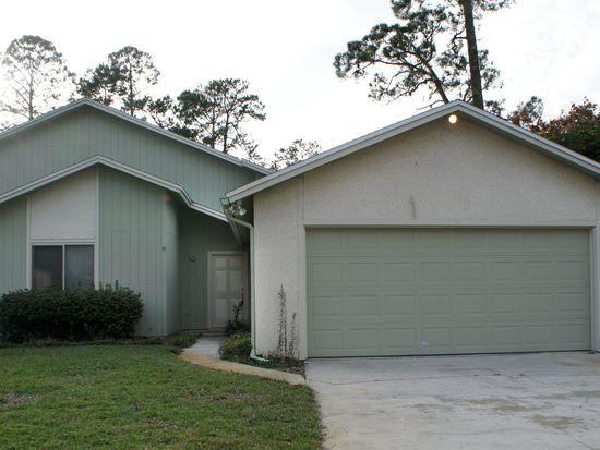 11748 Tyndel Creek Dr, Jacksonville, FL 32223