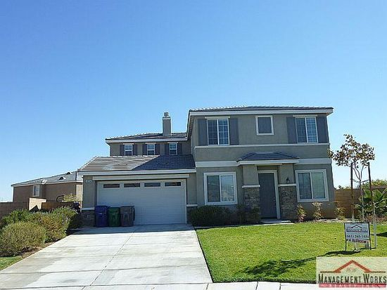 39294 Butler St, Palmdale, CA 93551