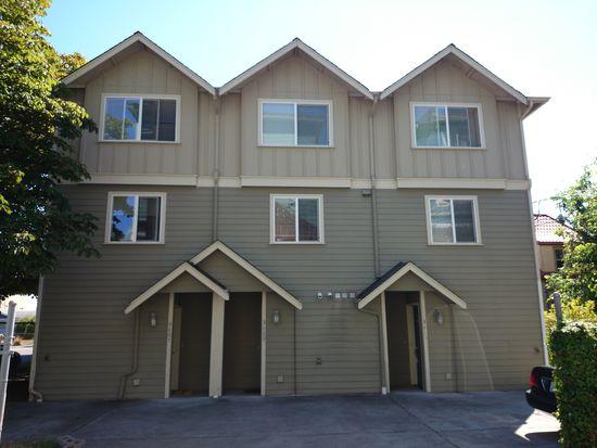 3407 SW Morgan St, Seattle, WA 98126