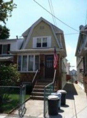2016 Kimball St, Brooklyn, NY 11234