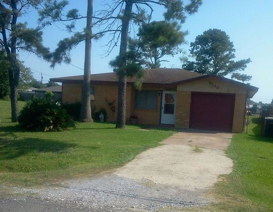 5140 Minnie St, Port Arthur, TX 77640