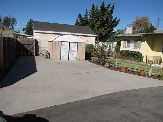 8719 Longden Ave, San Gabriel, CA 91775