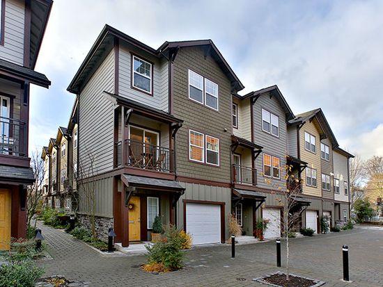 719 SE 33rd Pl, Portland, OR 97214