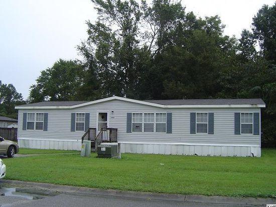 1203 Stoneybrook Dr, Conway, SC 29526