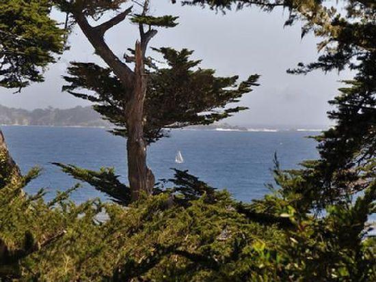 3257 17 Mile Dr, Pebble Beach, CA 93953