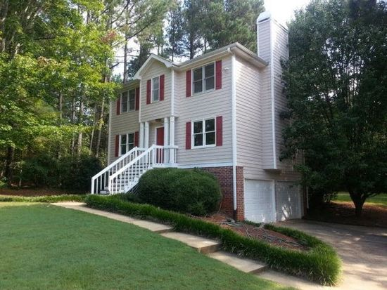 120 Summerplace Ct, Winterville, GA 30683