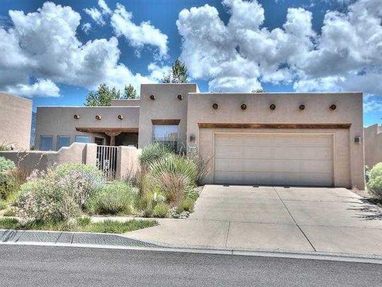 5804 Valerian Pl NE, Albuquerque, NM 87111