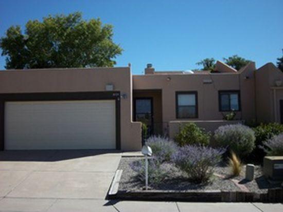5771 Manzanillo Loop NE, Albuquerque, NM 87111