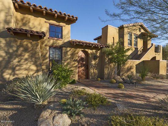 38638 N 104th St, Scottsdale, AZ 85262