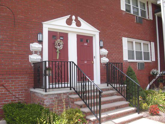 45 Wilfred St APT 14, West Orange, NJ 07052