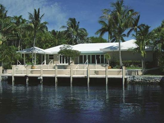 63 Isla Bahia Dr, Fort Lauderdale, FL 33316