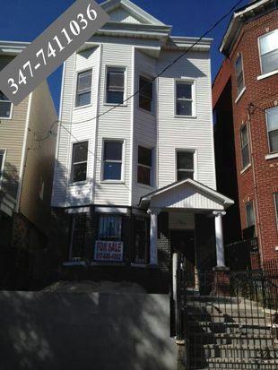 1021 Woodycrest Ave, Bronx, NY 10452