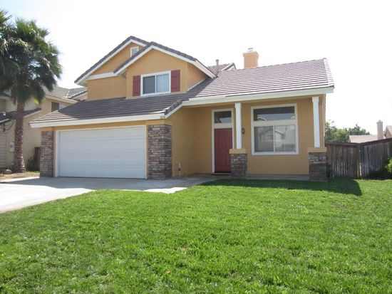 1854 S Jasmin Ct, Loma Linda, CA 92354
