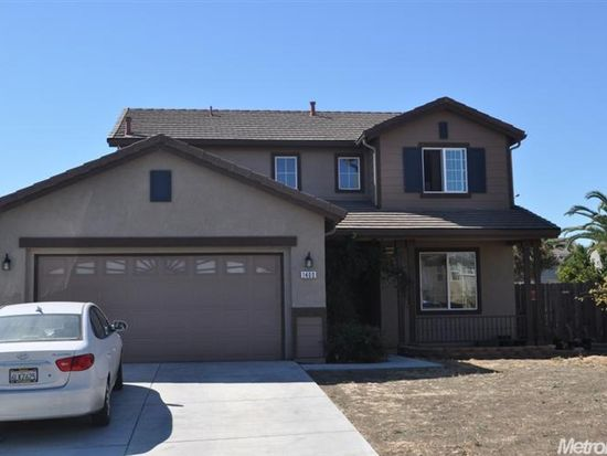 1400 Angus St, Patterson, CA 95363