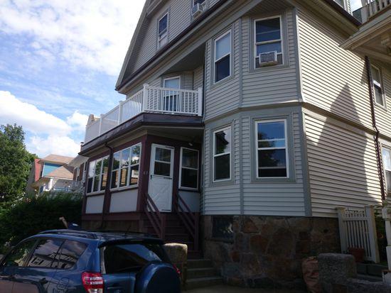 43 Oakview Ter, Boston, MA 02130
