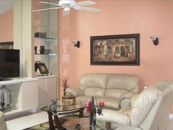 1202 NW Sun Terrace Cir # 24B, Port St Lucie, FL 34986