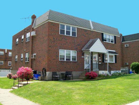 8135 Ryers Ave # 2, Philadelphia, PA 19111