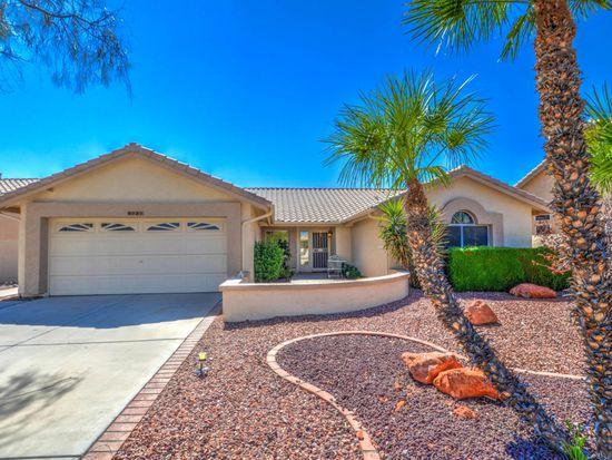 8737 W Mcrae Way, Peoria, AZ 85382