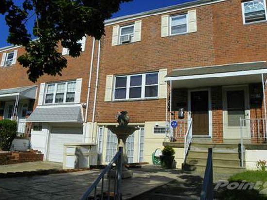 3313 Woodhaven Rd, Philadelphia, PA 19154