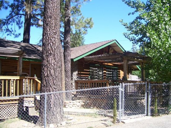 7940 Valley View Trl, Pine Valley, CA 91962