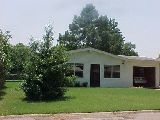 3307 Dayton Ave, Jonesboro, AR 72401