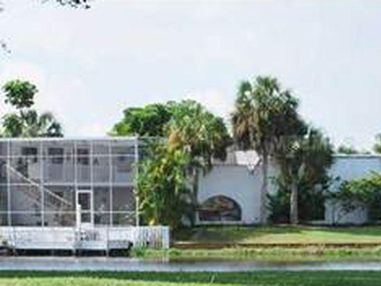 12902 SW David Dr, Lake Suzy, FL 34269