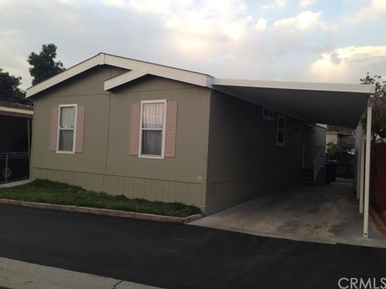 2160 W Rialto Ave SPC 68, San Bernardino, CA 92410